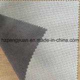 China Building Material de construção Waterproof Breathable Membrane