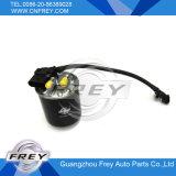 Filtre à carburant avec le flexible long no 6510901552 OEM pour sprinter 906