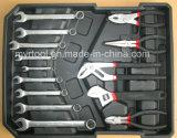 Outil professionnel 186PCS dans une nouvelle image (FY186A1)