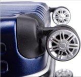 """Алюминиевая крышка багажника нуля Prood передвижного блока подушки безопасности багажного отделения 20"""" дорожной сумке"""
