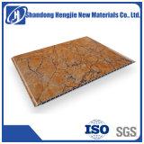 заводская цена материала декоративной WPC настенной панели для