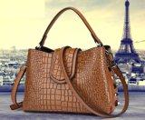 高品質新しい着かれた熱い販売法デザイナー方法女性ショルダー・バッグ(WDL0117)