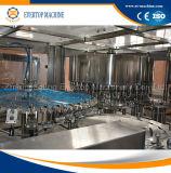 Automatische Trinkwasser-Füllmaschine