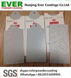 Ral2004 Textura Laranja Ruga Acabamento rugoso de pintura por pó de poliéster brilhante