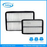 Qualitäts-Luftfilter 28113-08000 für Hyundai/KIA