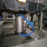 Высокий цилиндр выхода помогая работающ пластичная машина Thermoforming