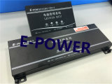 На заводе предложение СЭЗ для 48V/80V/144V шестерня низкой скорости чистого электромобиля