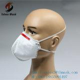 販売Tohooの赤ん坊のためのN95 N99マスクの霞