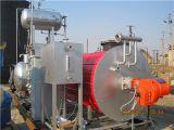 Los sistemas de calefacción térmica de alta calidad