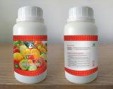 Fertilizante Líquido de aminoácidos --Amino fertilizante orgânico de frutas e produtos hortícolas