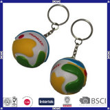 [هيغقوليتي] و [لوو بريس] حارّ عمليّة بيع [بو] لعبة كرة