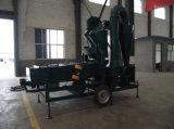 De Reinigingsmachine van het Sesamzaad van de zonnebloem