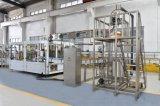 Frascos de 2000-24000 Automática Por Hora Máquina de engarrafamento de água