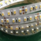 3528 Serie SMD LED rígidas tira de la barra de luces para la retroiluminación