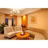 卸し売り快適で簡単な商業ホテルの寝室の家具