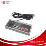 Alimentation d'usine Classic Edition pour Nintendo de l'interrupteur du contrôleur
