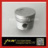 K3m de Norm van de Zuiger van de Cilinder voor de Motor van Mitsubishi