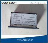 Tpm-900 Panel digital de temperatura, el Panel de termómetro de la tabla de refrigerador vitrina