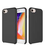 Líquido de telefone celular original em silicone para iPhone 6/7/8