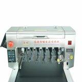 고품질 기계를 인쇄하는 자동적인 잉크 제트/계란 부호