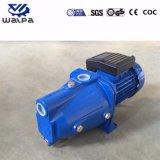 電気水ポンプは真鍮のインペラーとのJet80A 0.75HPのインストールする