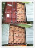 Moteur diesel 5kw chinois Super Générateur de type silencieux insonorisées pour utilisation à domicile du générateur