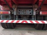 China directamente de fábrica Sinotruk HOWO Caminhão Basculante / caminhão de caixa basculante/Dumper