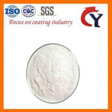Dioxyde van het Titanium van de Verkoop van China het Bulk Nano