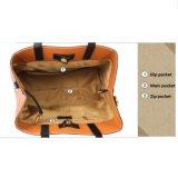 China-Hersteller-Qualität PU-lederne Entwerfer-Handtaschen-Form-Dame Handbag