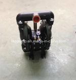 Neumáticas (neumáticos) Bomba de doble membrana
