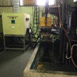 Riscaldatore di induzione industriale elettrico di prezzi bassi IGBT (GYS-200AB-200KW)