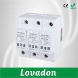 Ограничитель скачков напряжения устройства 420V SPD для солнечной энергии системы Ndu5-160-3P