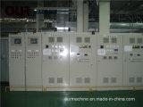 自動スプレー式塗料機械、中国からの液体のコーティングライン製造業者