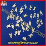 Kundenspezifischer elektrischer Metallkontakt (HS-DS-022)