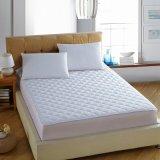 Protezione impermeabile personalizzata del materasso di alta qualità (JRD863)