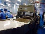 中国からの販売のための機械を着せる工場価格Chcolate