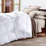 100% algodão Consolador, cama King Size Hotel Use Consolador