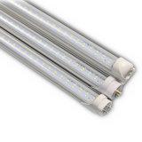 singolo indicatore luminoso del tubo di Pin T8 di doppia riga 65W con il buon prezzo ed indicatore luminoso superiore T8 del frigorifero di Quanlity LED
