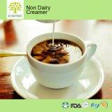 Commerce de gros non laitiers instantanée Creamer pour le café, thé le thé à bulles ou de lait