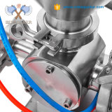 Bespacker G1WGD Semi-automático colar pneumático congestionamento da máquina de enchimento de ketchup iogurte máquina de enchimento cremes cosméticos máquina de enchimento