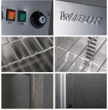 Infrarode Ray Circulating Disinfection Cabinet voor Verkoop