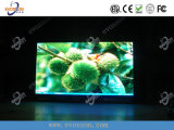 P5 en el interior del módulo de pantalla LED SMD2121 16s