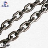 Высокое качество цепь из нержавеющей стали с маркировкой CE сертификации