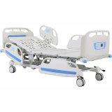 Begeleid Stoel met de Functie van het Bed (CE/FDA/ISO)
