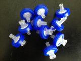 13mm 0.22 micron PSE Lab filtre seringue d'utilisation