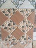 De goede Prijs Opgepoetste Tegel van het Porselein voor Decoratie (50500037)