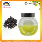 Óleo de semente de peônia com ácido alfa linolênico