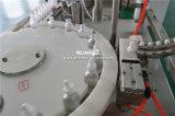 Saline носовая машина завалки бутылки капельницы