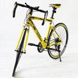 Shimano 26 велосипед горы Bike MTB дороги дюйма
