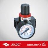 Regulador Airtac Regulador neumático del aire